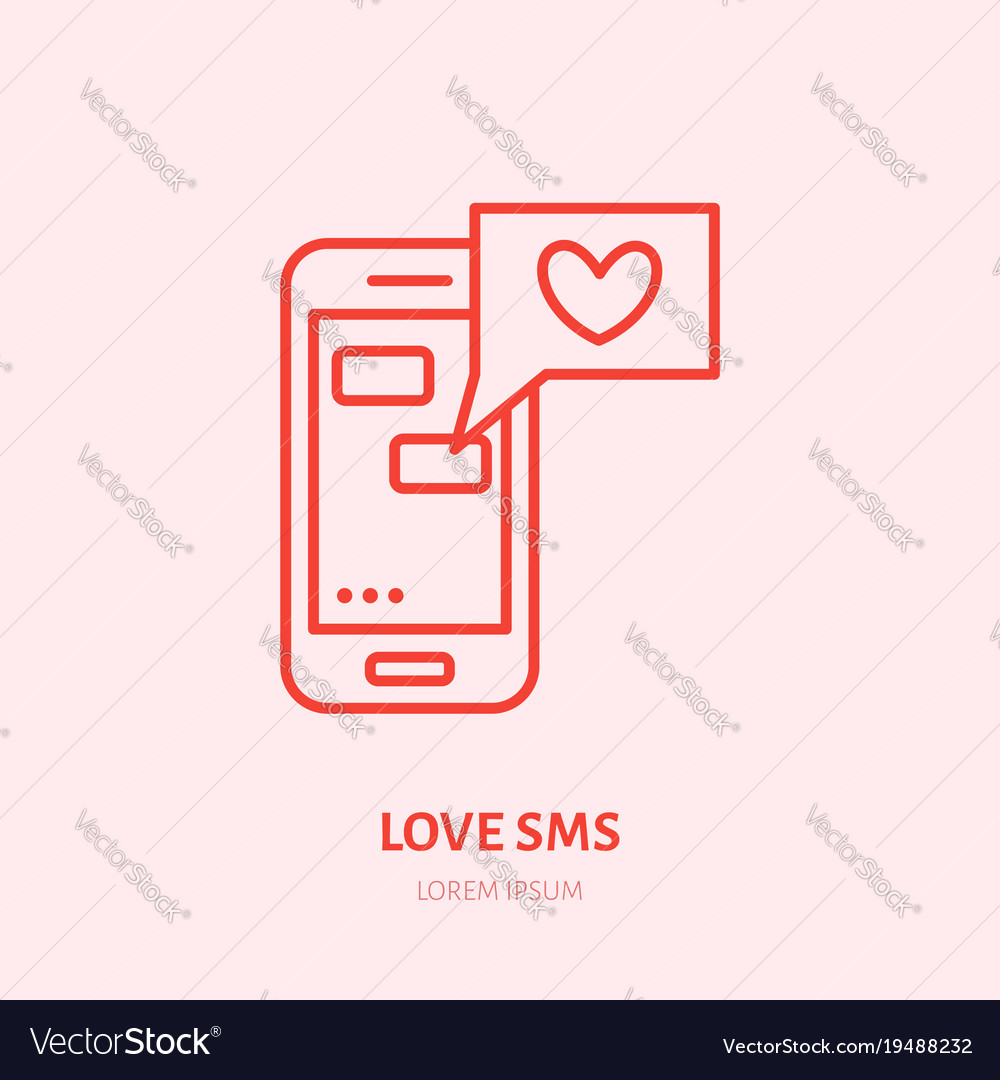 Free sms dating