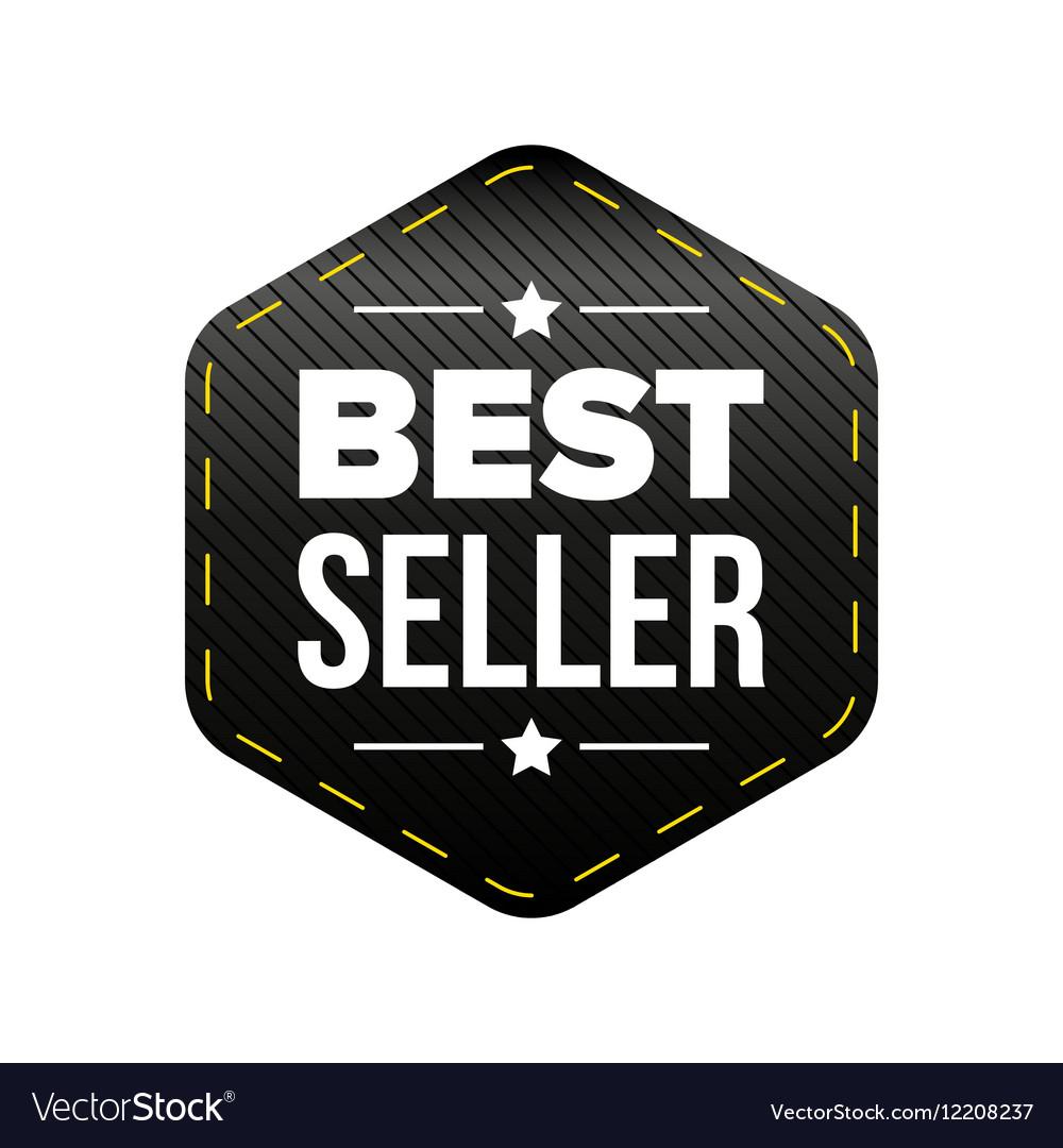 Best Seller black patch