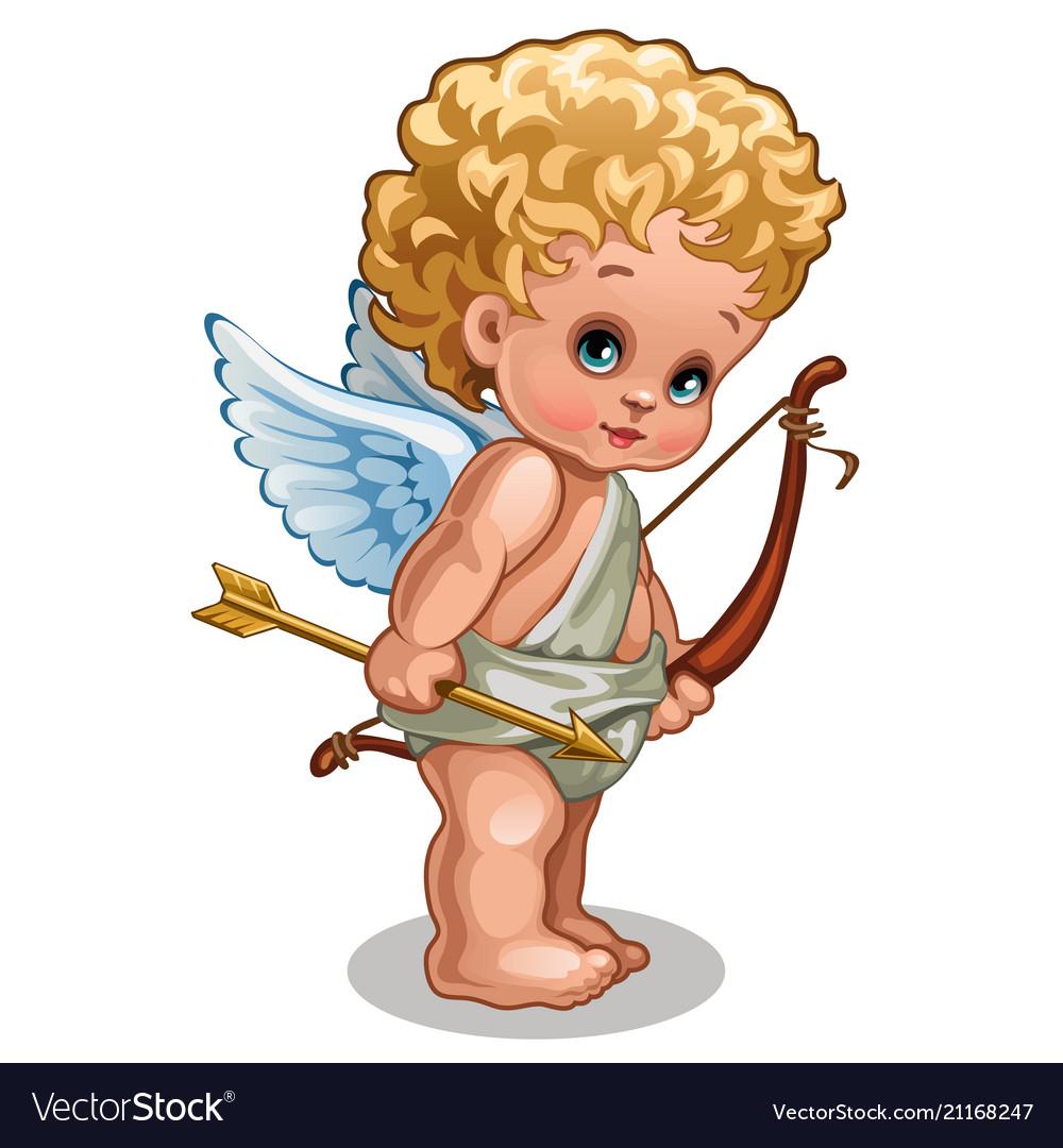 Angel Little Nude Photos 81