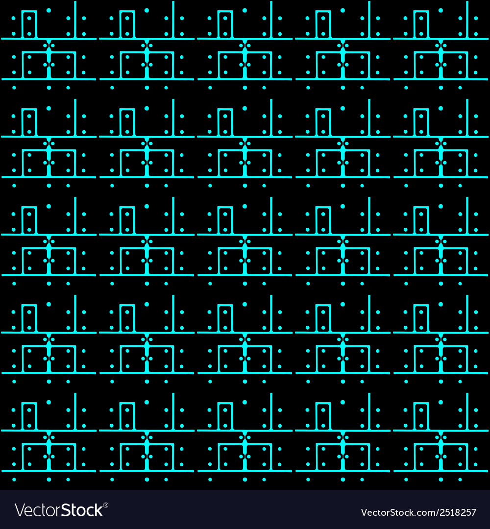 Circuit Board Printers