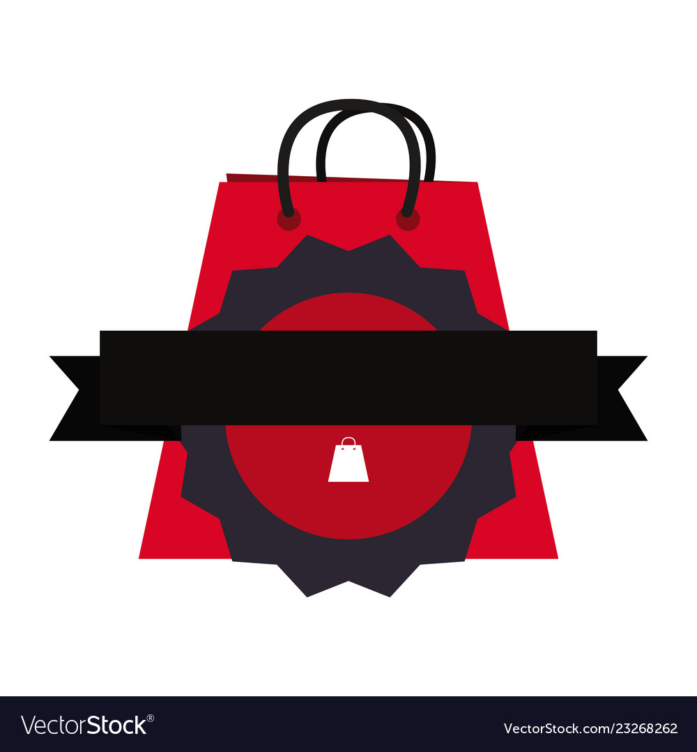 Online shopping concept Royalty Free Vector Image 85bc734b3a52b