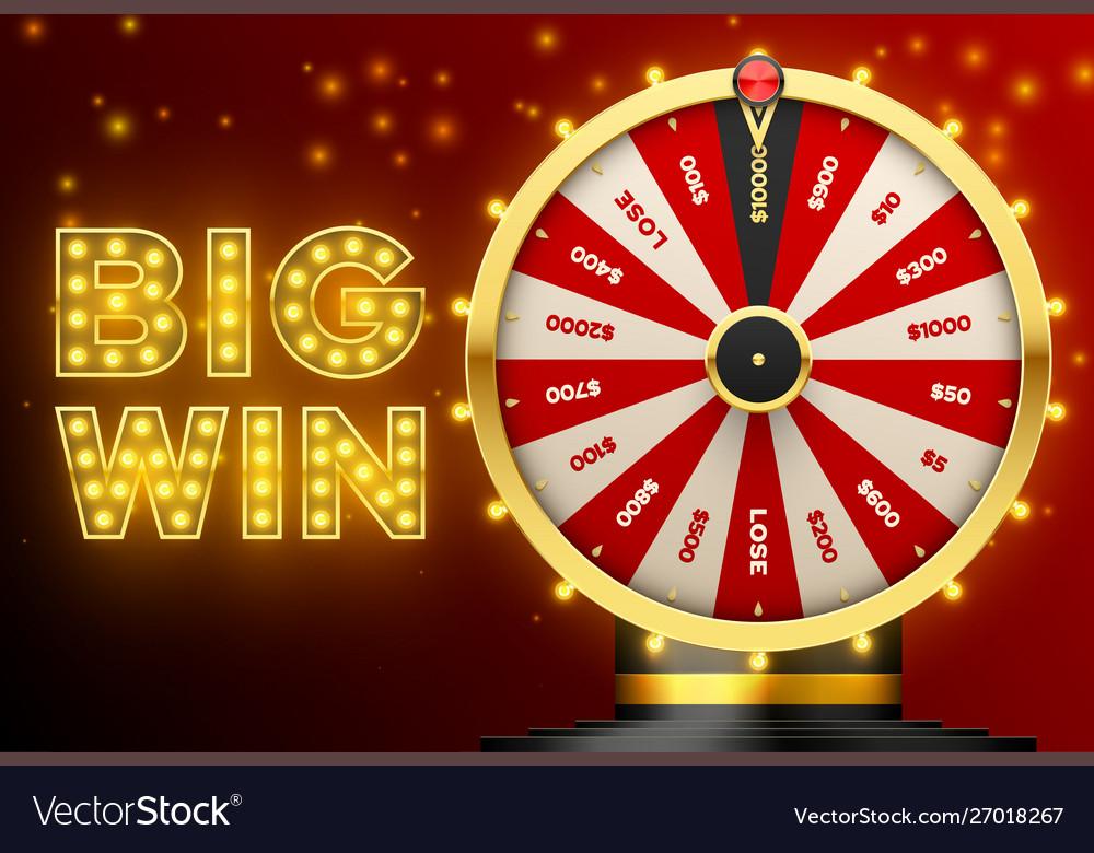Фото колесо казино покер онлайн вывод денег отзывы