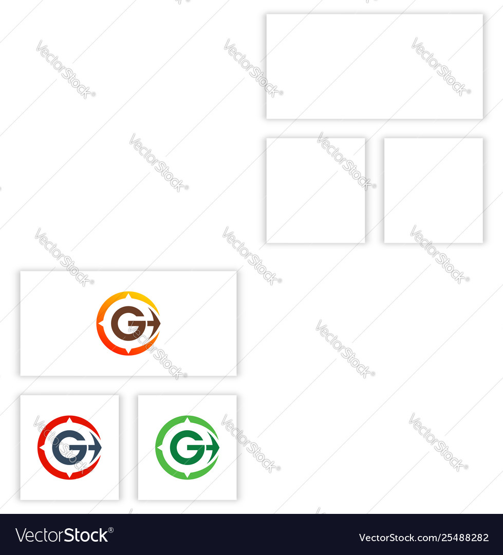 Letter Of Direction Template from cdn3.vectorstock.com