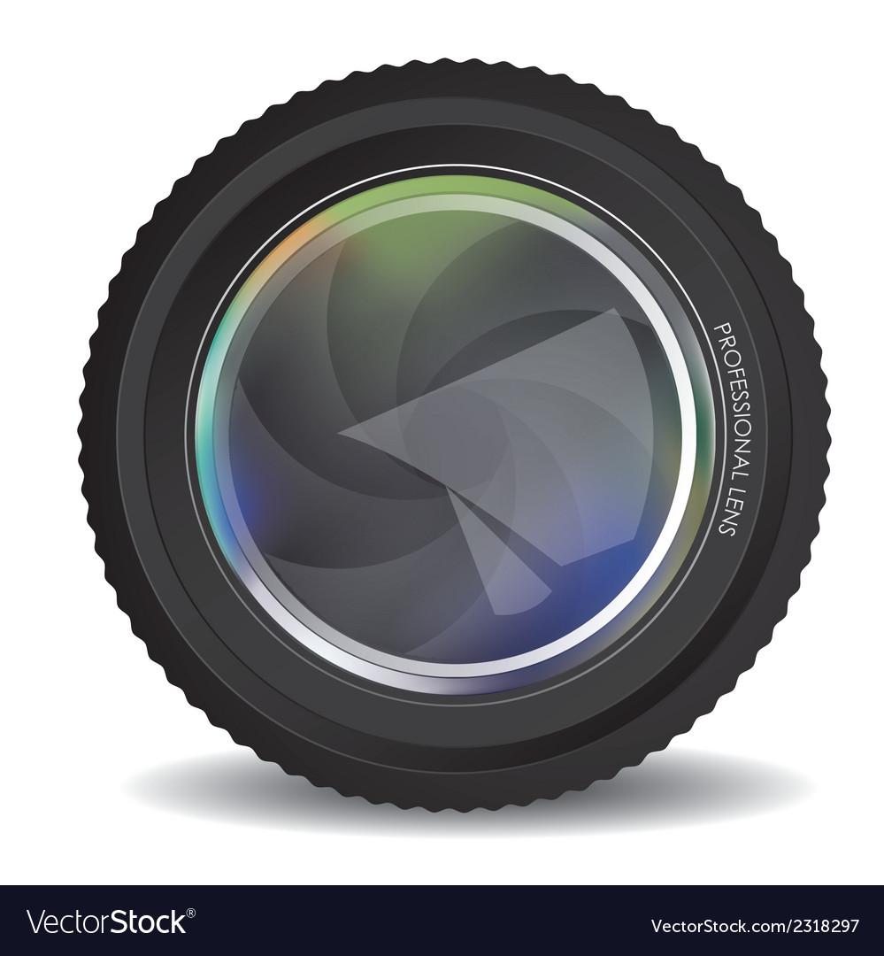 GR Agosto 6 CS5 vector image