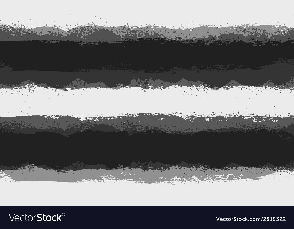 Grunge paint stain dividers background stripes