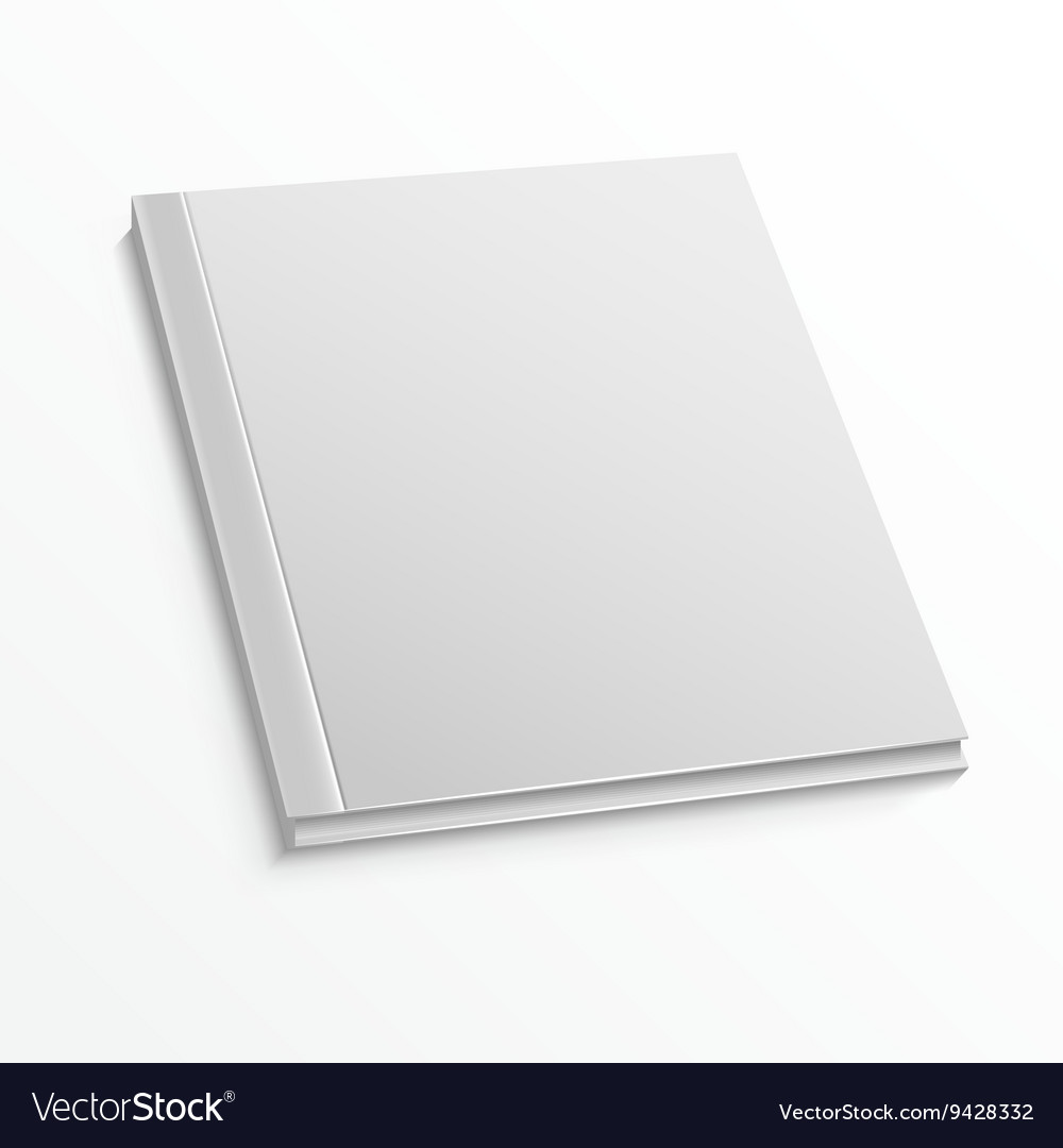 Magazine cover template free blank magazine cover template png.