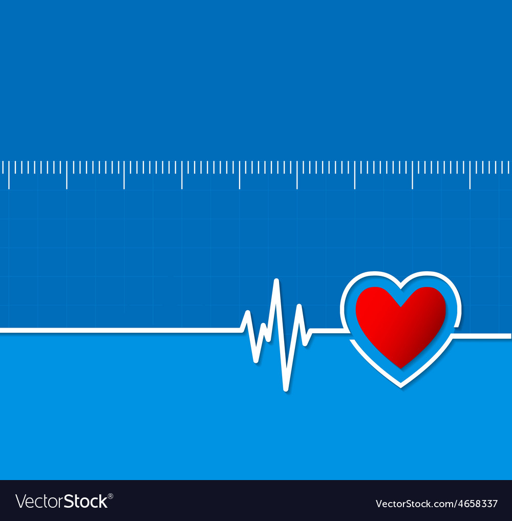 Cardiograms Medical heart rhythm Heart