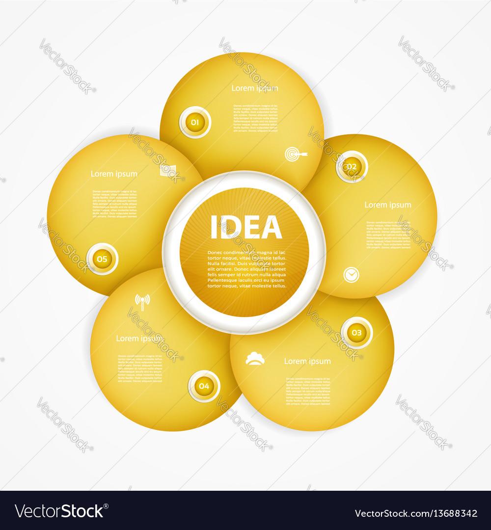 2016721 diagram kvet 5y