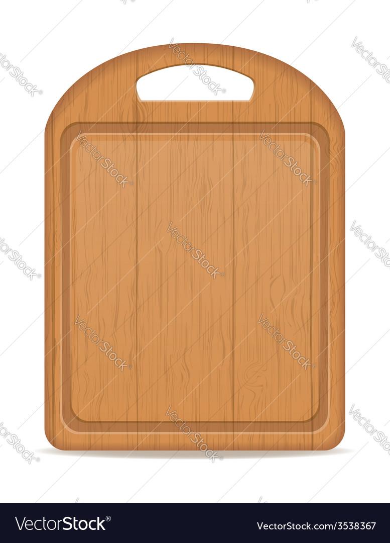 Cutting board 03