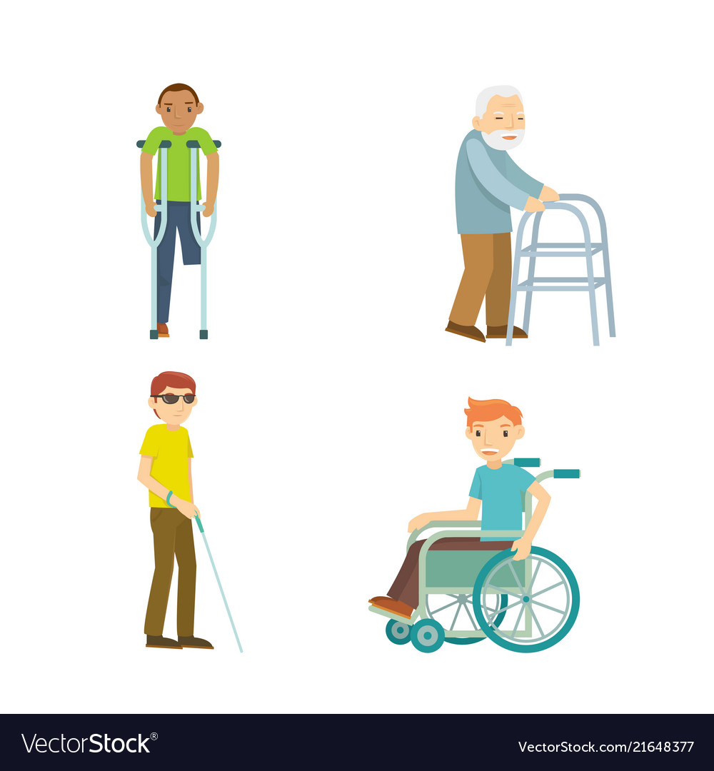 disabled-people-vector-21648377.jpg?profile=RESIZE_400x