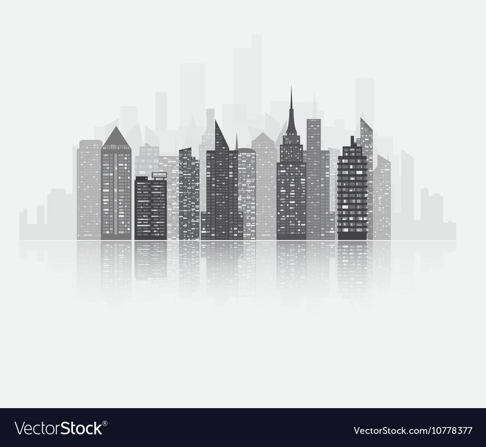 Fog city copy