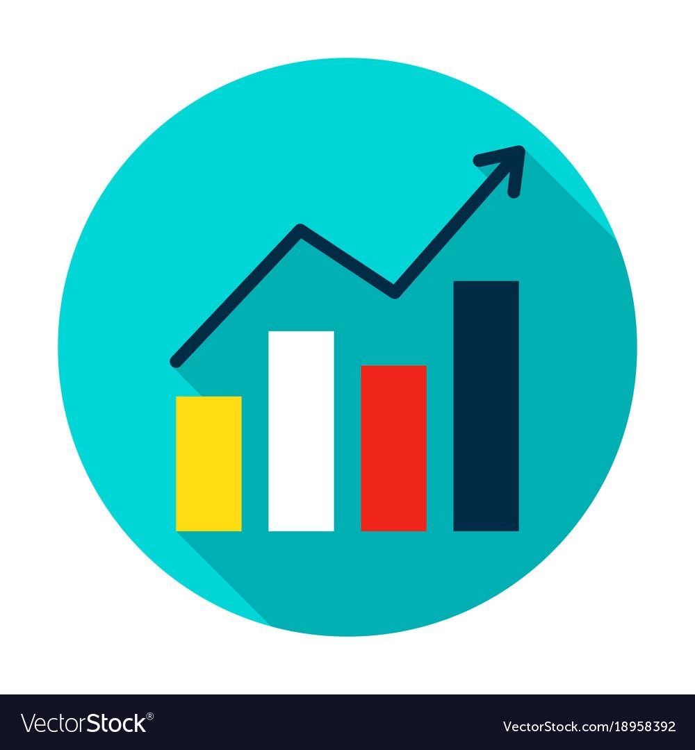 Statistik Icon