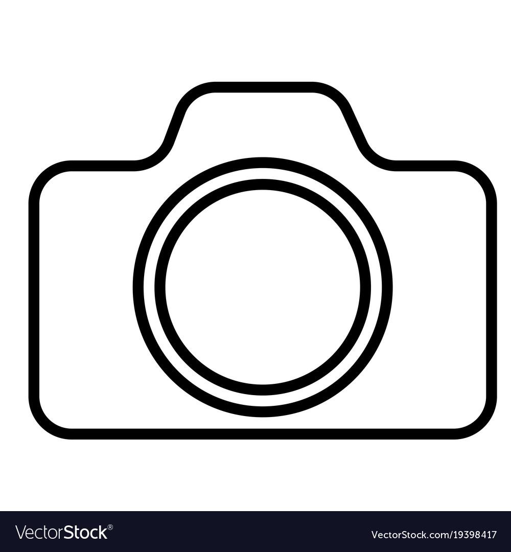 Camera image photo photography photos icon