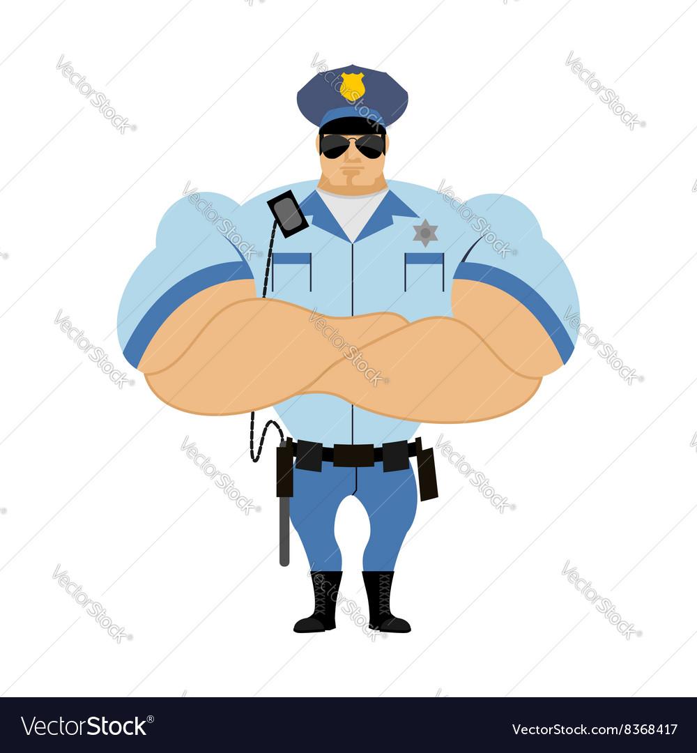 police officer application form download