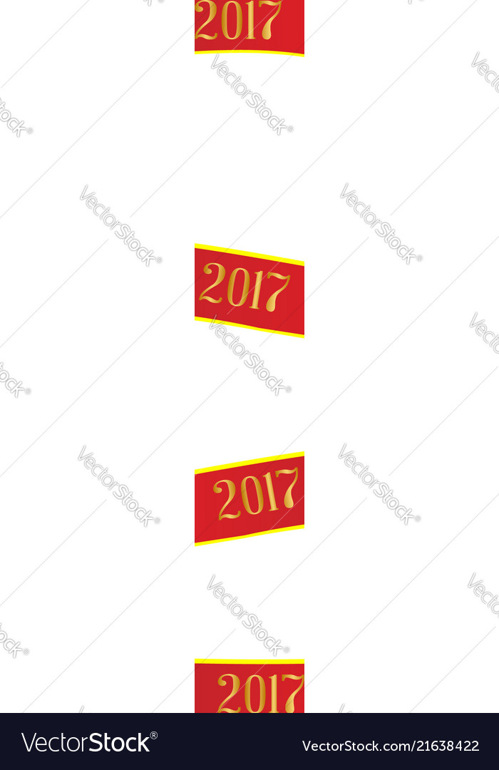 Banner for 2017