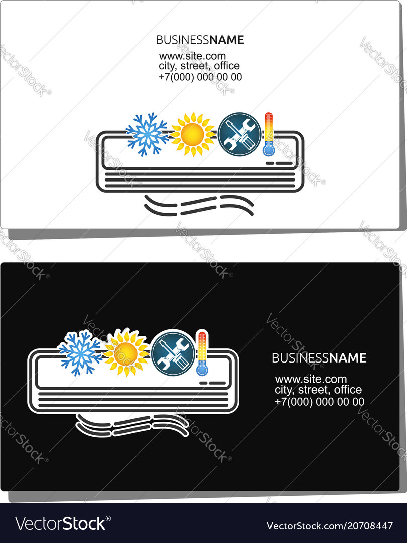 Symbols Used In Furnace And Refrigeration Electrical Diagrams Domain