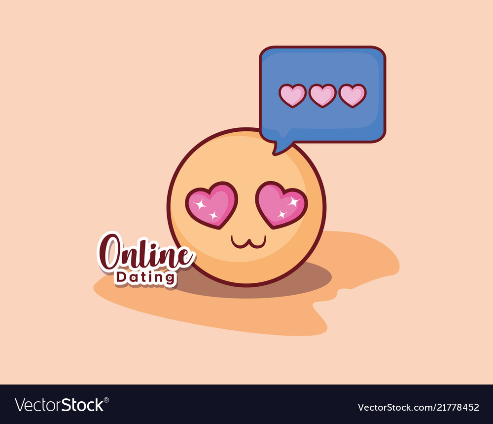 face online dating