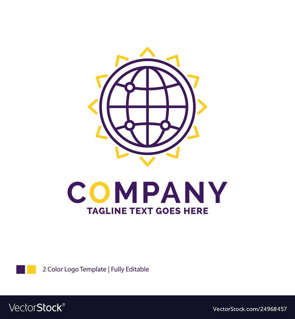 Seo company name