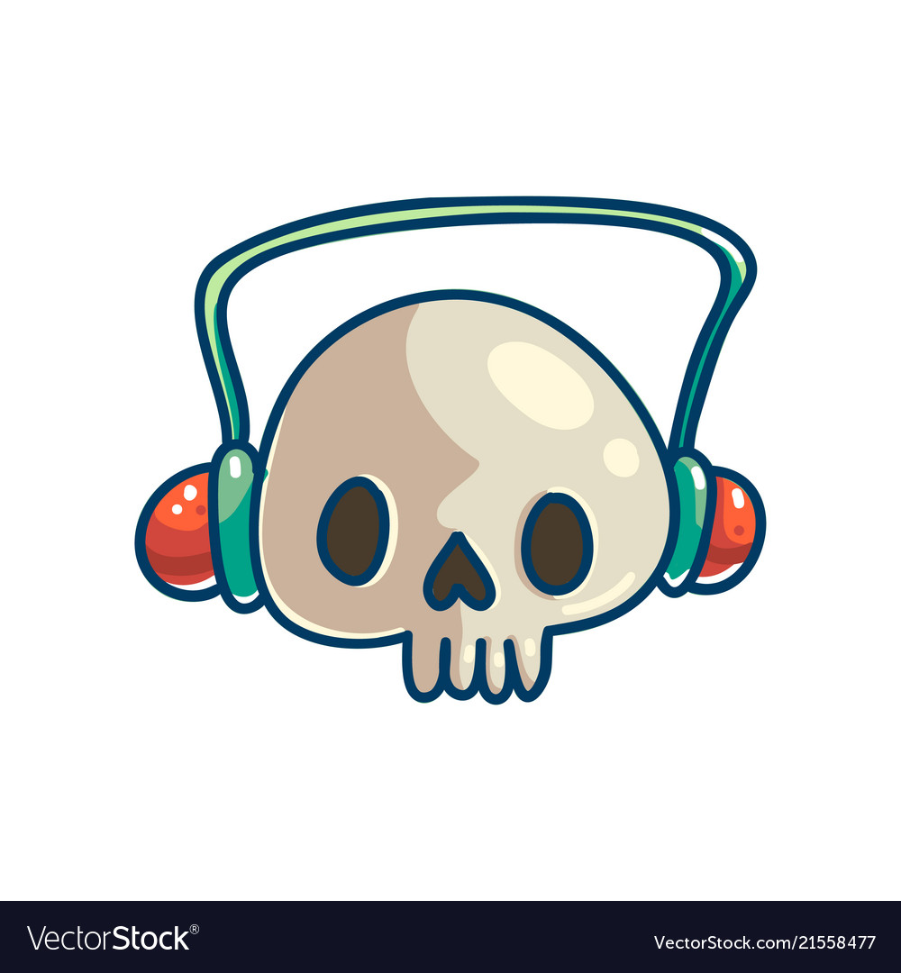 Love music to death concept