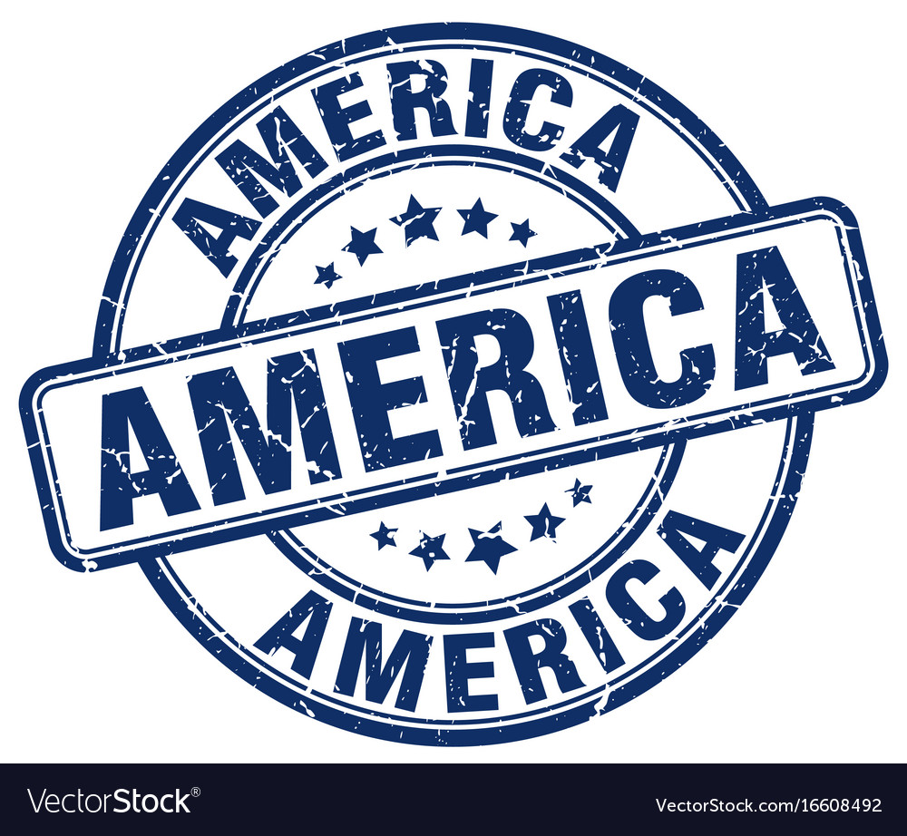 b6dd81ef7f8e 90+ America Stamp - United States America USA Vintage Stamp Stock ...