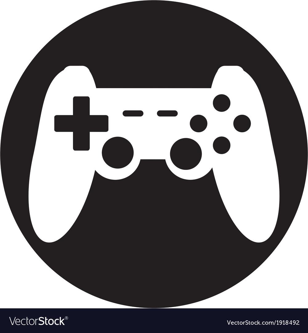 Картинка значок для папки игры