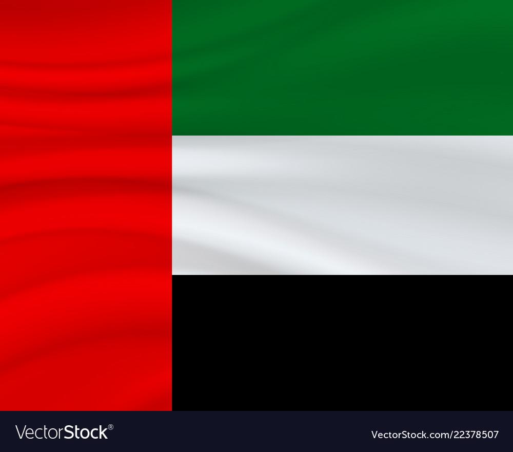 2 december united arab emirates independence day