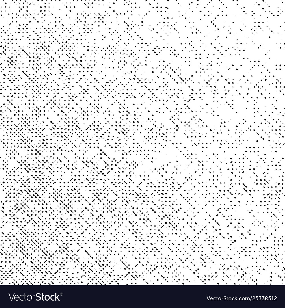 Grunge pattern overlay dotted texture background