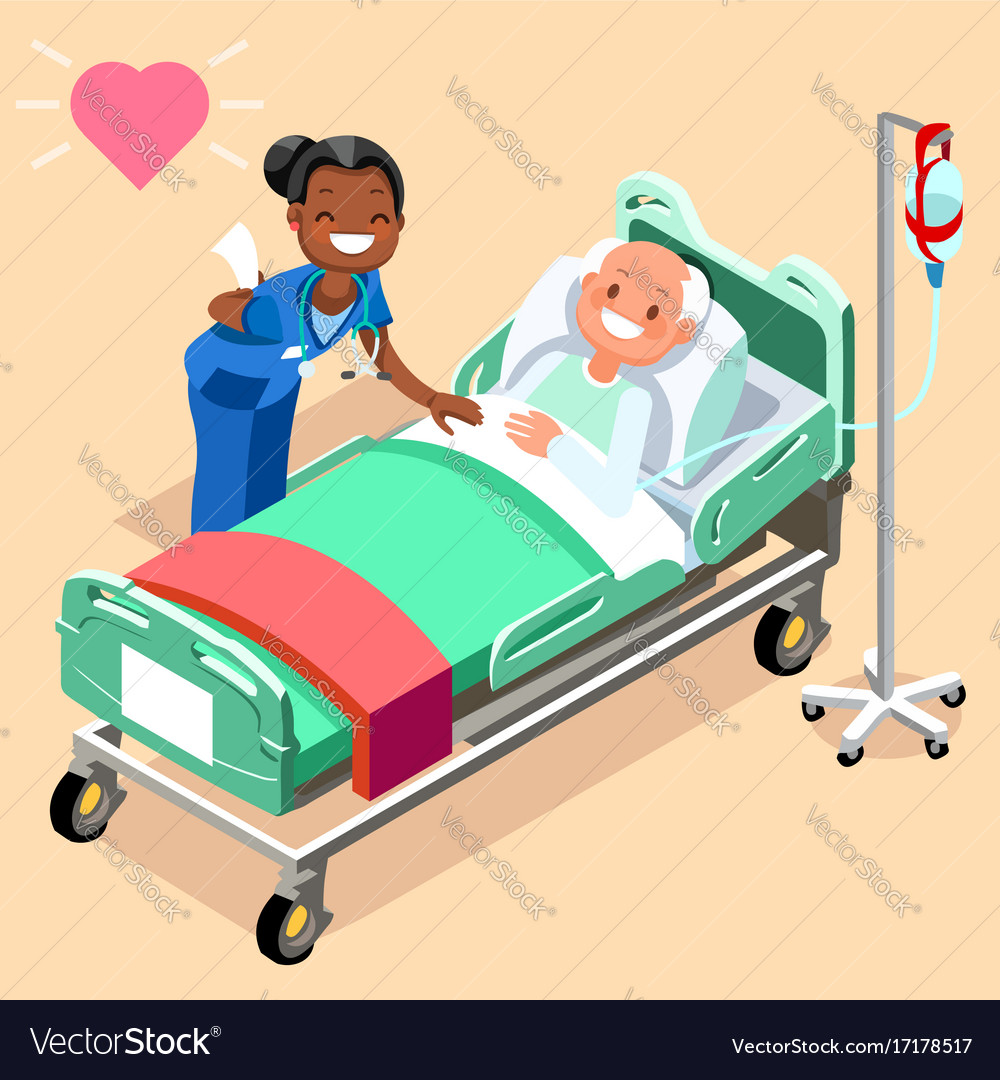 Nursing Nurse Hospital Health Care پرستاری در ژاپن, male and female nurse,  furniture, business png   PNGEgg
