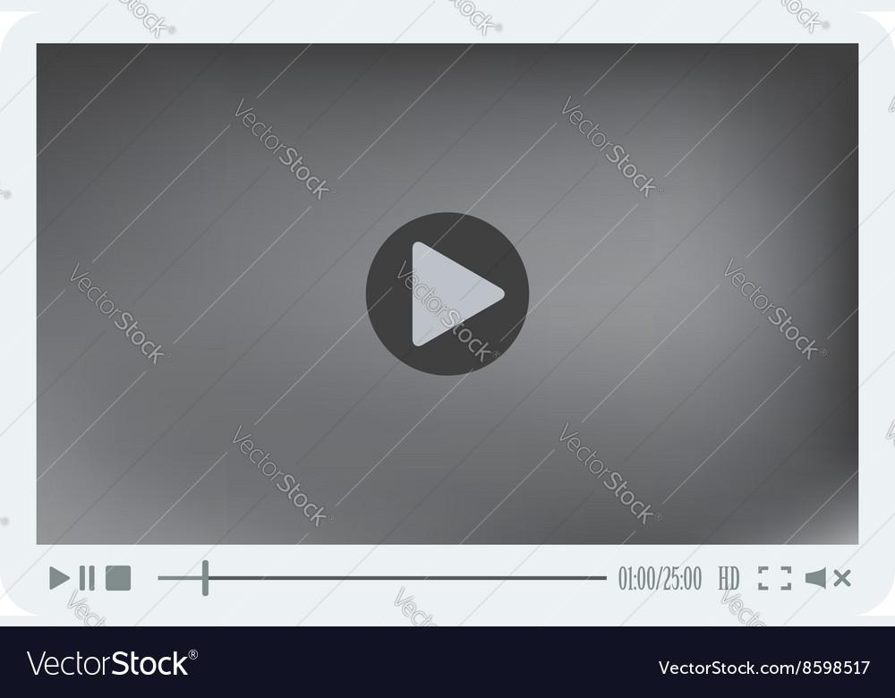 Player interface