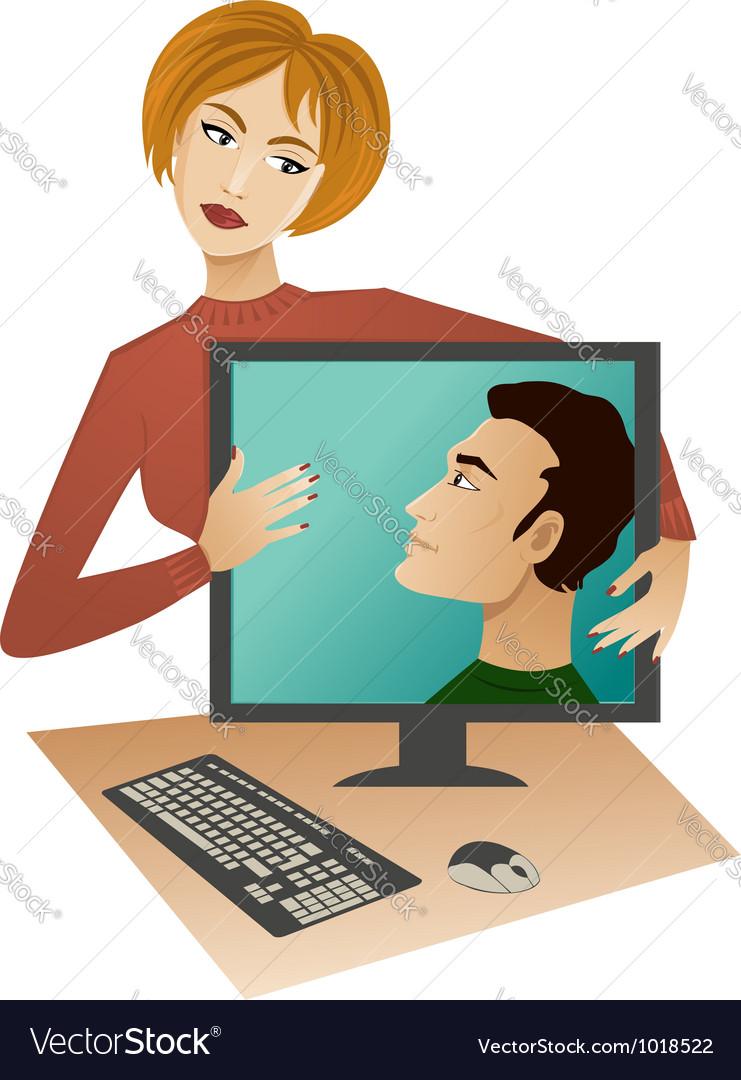 Скачать фото для интернет знакомств сайт серьезных знакомств для секса