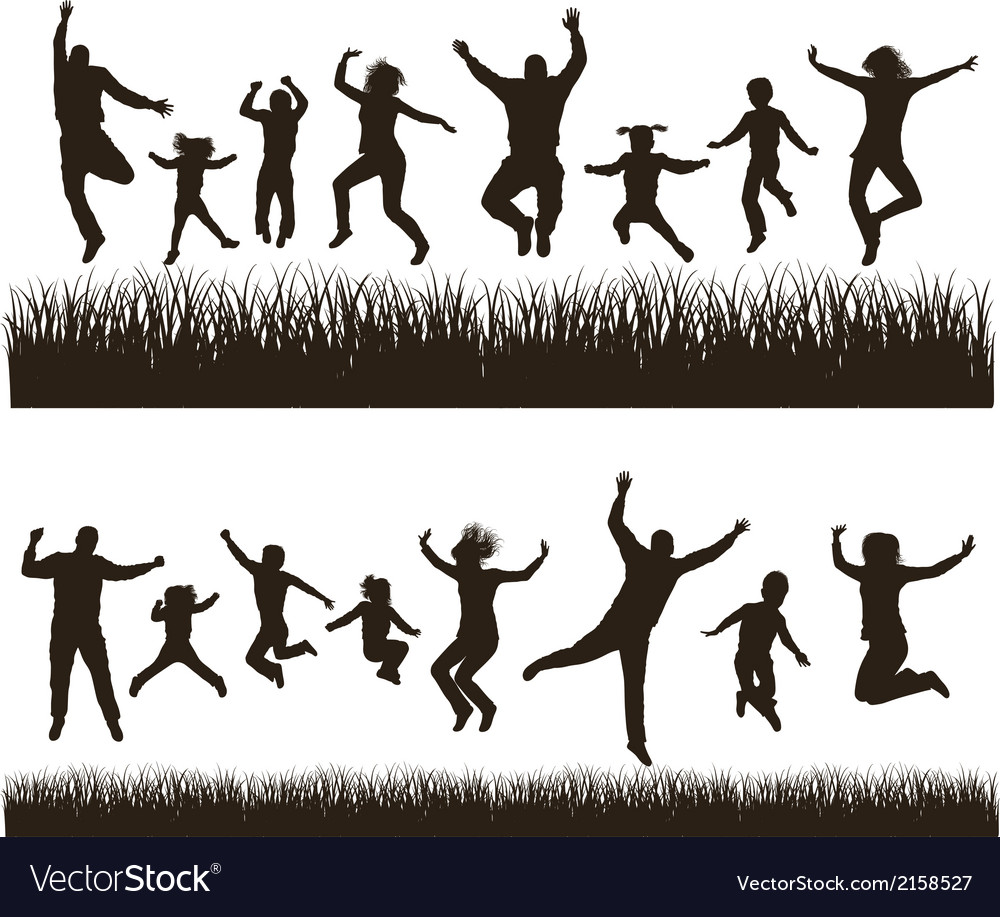 Family Activity Cliparts, Stock Vector And Royalty Free Family Activity  Illustrations