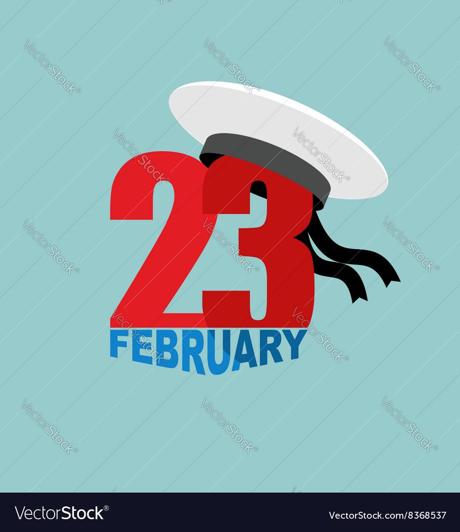 23 февраля открытка на английском, месяцев мальчику открытка