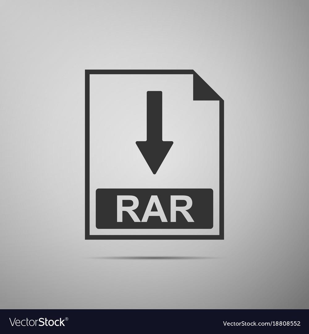 Rar icons, free rar icon download, iconhot. Com.