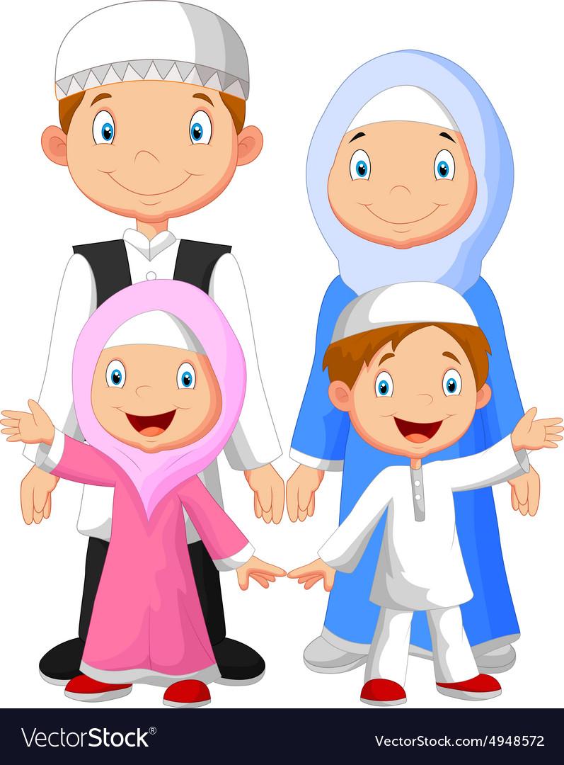 Catron muslim