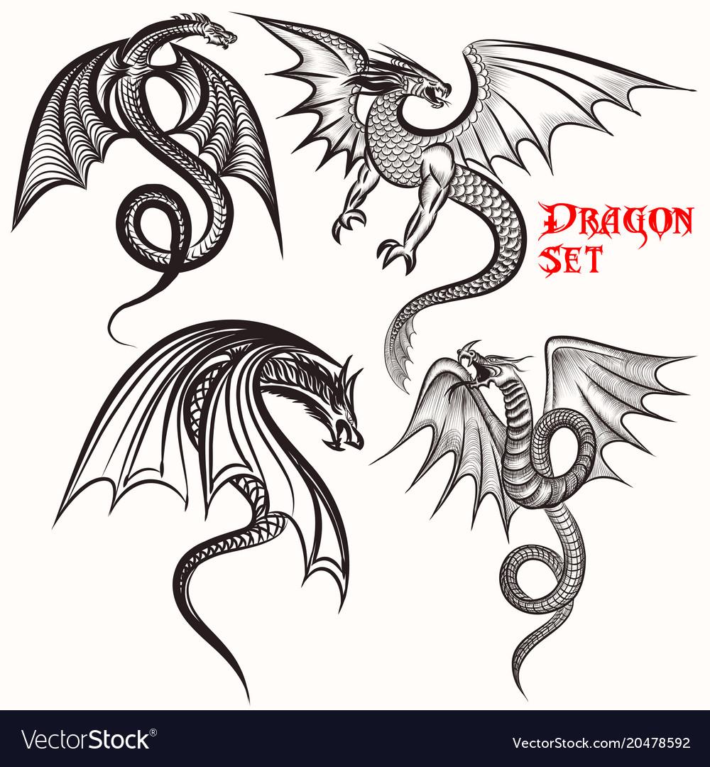 Tattoo Collection Pdf