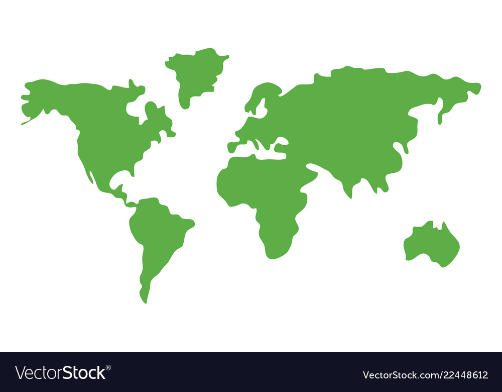 World map and geography on world map continents and oceans, africa map, world death map, cool world map, atlas map, world desert map, geography facts, world climate map, satellite world map, free world maps, detailed world map, world history map, world new zealand map, world atlas online, world weather map, world physical map, world elevation map, country maps, world war ii map, 2nd grade world map, world continent map, world map outline, world map with cities, atlas maps, topographic world map, world atlas map, earth map, world communication map, latin america map, world political map, blank world map, geography lessons, world map printable, world photography map,