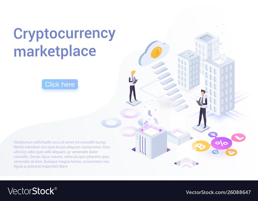 bitcoin giveaway reddit