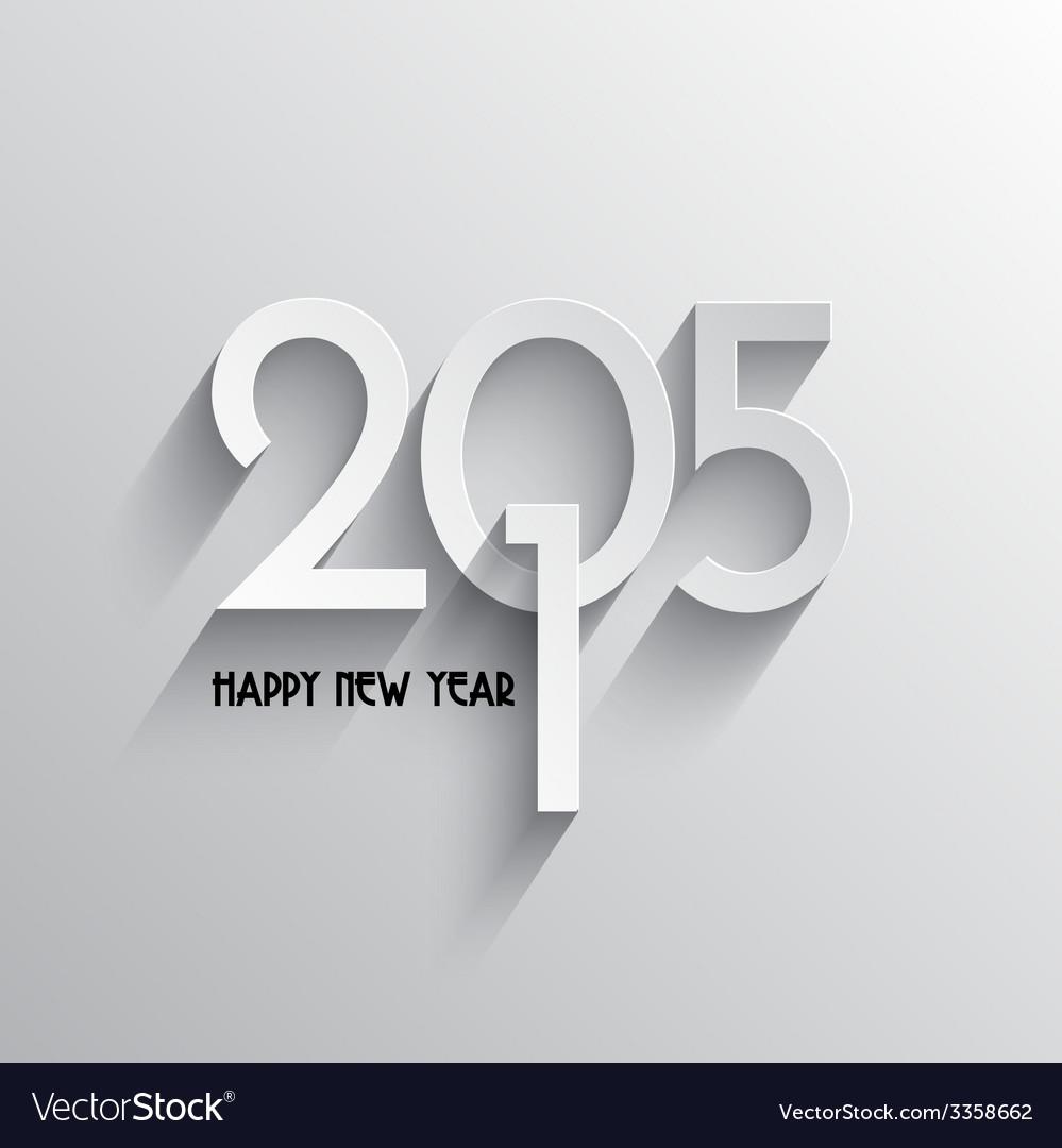 Happy new year background 1711