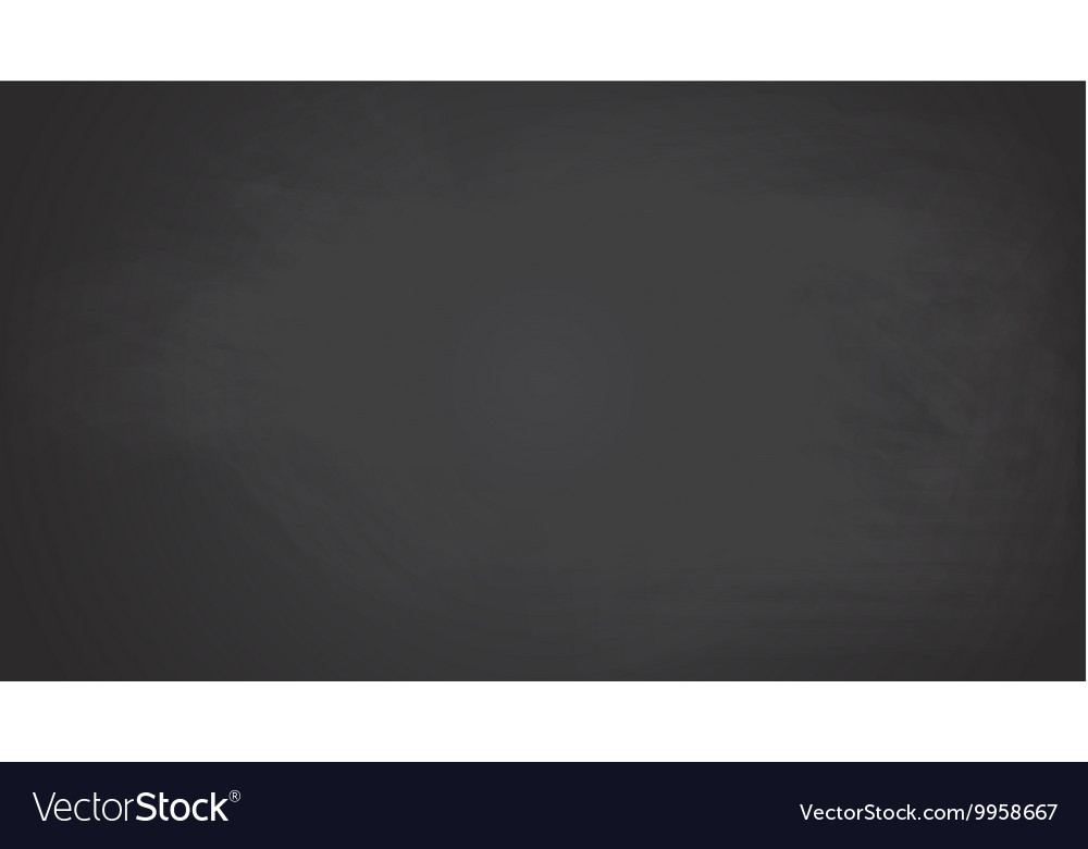 Black chalkboard background texture