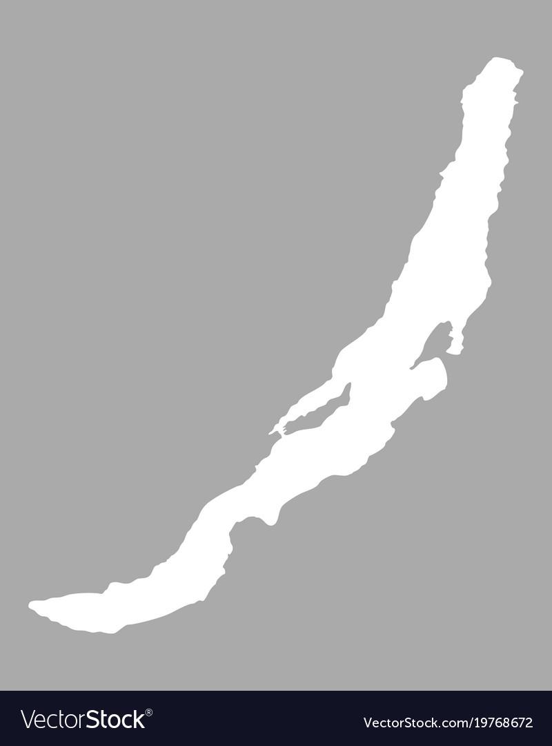 старший картинки с контуром озером байкал при печати