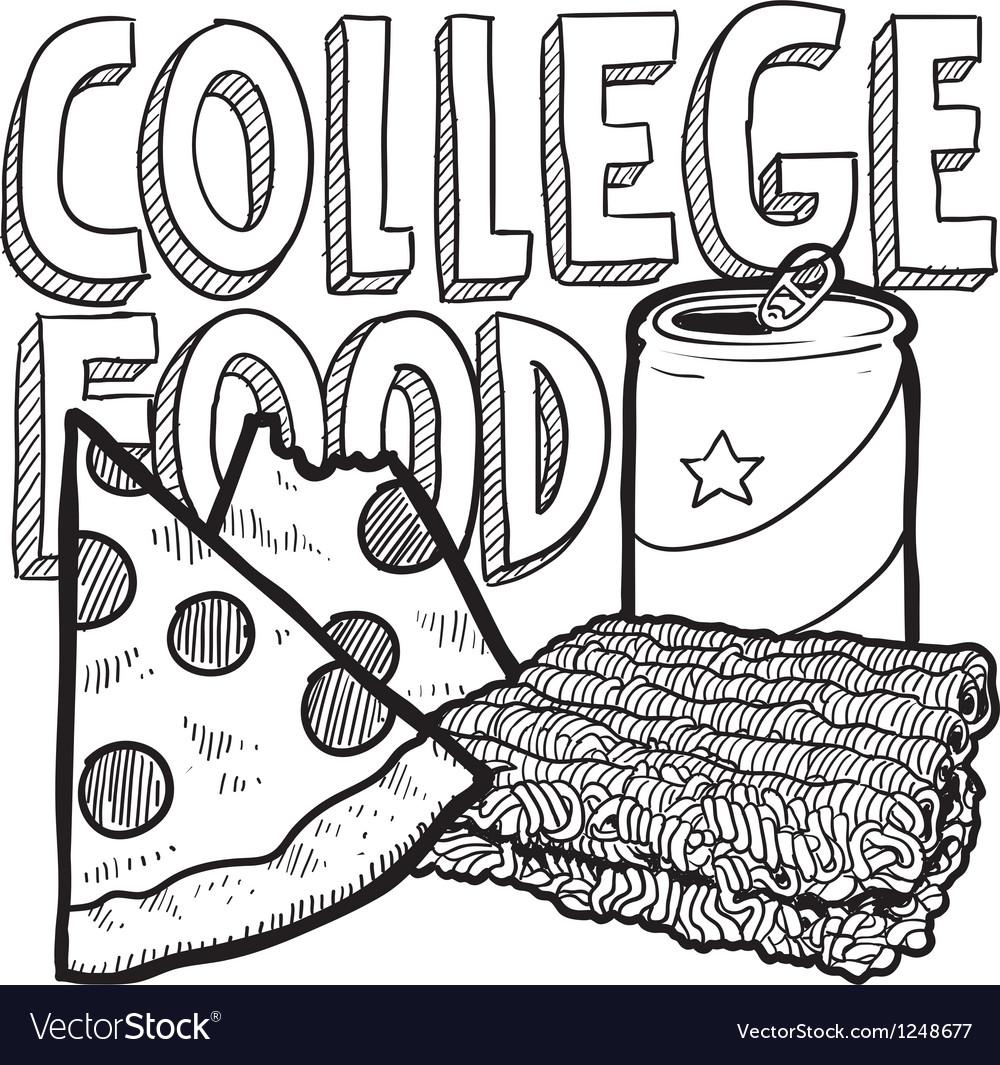 College food