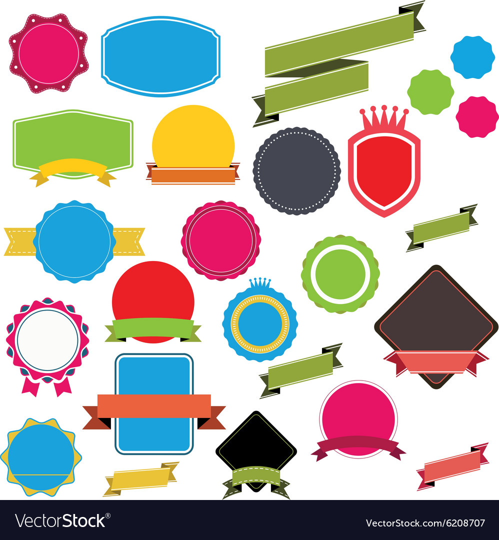 Web stickers banners and labels Sale arrow tag