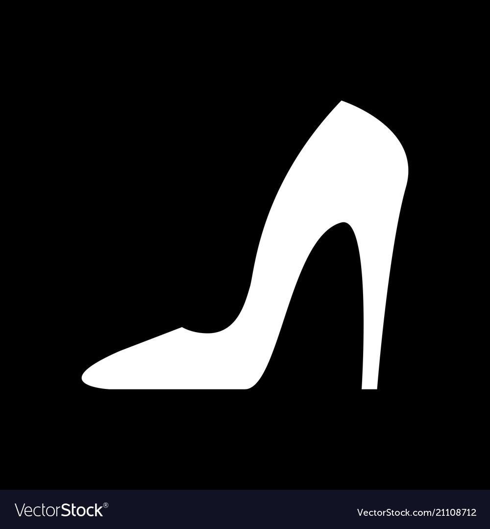 Шаблоны туфельки для открытки, поздравления для мужчины