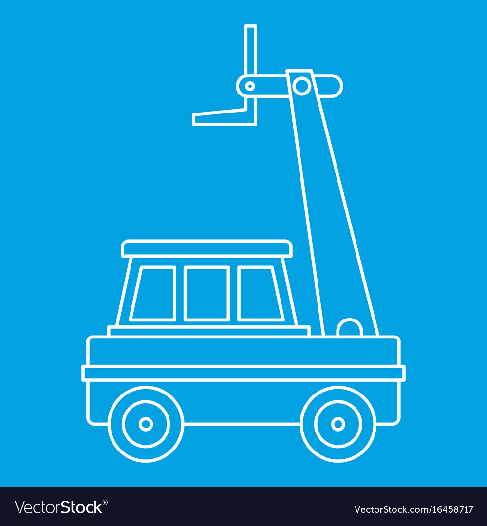 Free Cherry Picker Clipart in AI, SVG, EPS or PSD