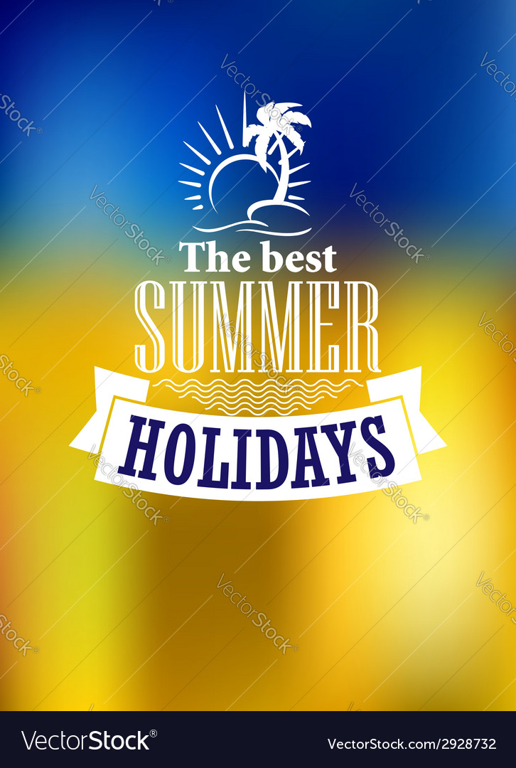 best holidays 600,000 holiday rentals find villa holidays, apartments, cottages and other holiday homes in 150+ countries book your accommodation direct to save up to 40.