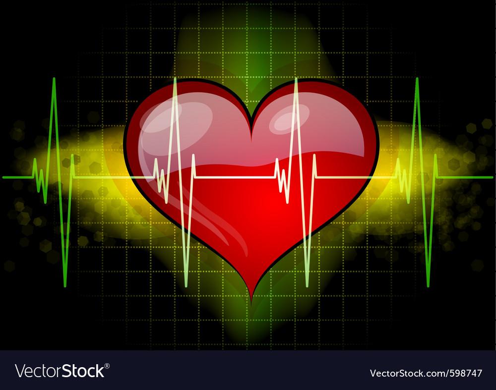 Открытка в москве сердце бьется чаще, прекрасного дня открытки