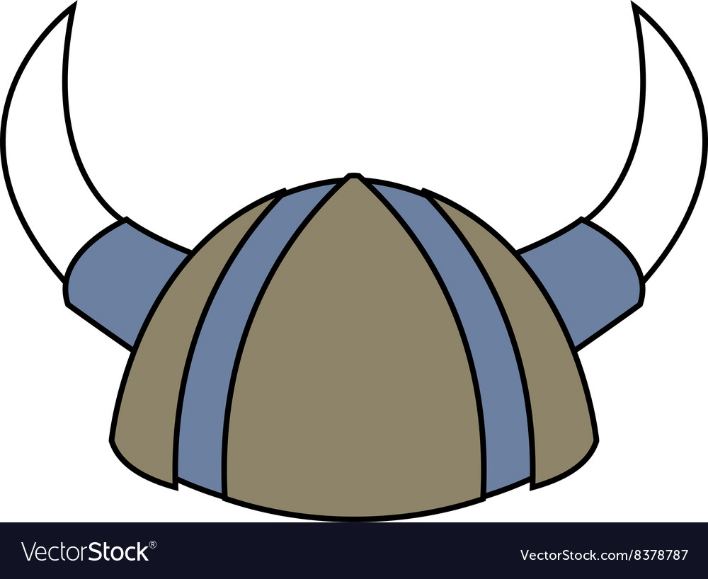 Viking-Helmet-380x400