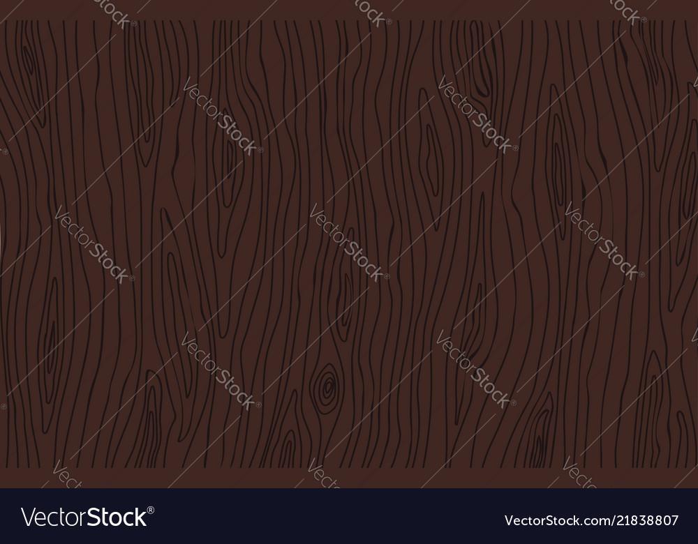 Dark brown wenge wood texture wooden background