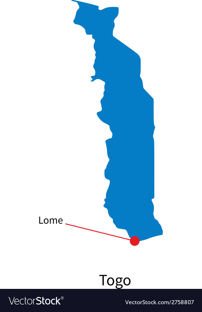 Detailed map of Togo and capital city Lome on rwanda map, africa map, ghana map, sierra leone map, angola map, malawi map, libya map, switzerland map, benin map, kenya map, sudan map, tunisia map, sweden map, tonga map, uganda map, morocco map, egypt map, zimbabwe map, madagascar map, algeria map, usa map, burkina faso map, chad map, comoros map, mali map, nigeria map, niger map, senegal map, guadeloupe map, congo map, namibia map, mozambique map, bahrain map, ethiopia map,