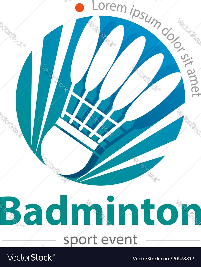 Bafdminton